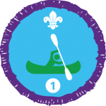 Time-On-Water-Activity-Badge